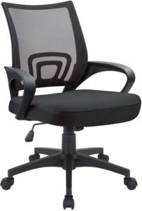 The Best Cheap Office Chair Selections Work From Home Adviser